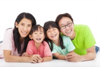 Family Therapy for Separated Parents